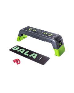 Kit 2 BALA